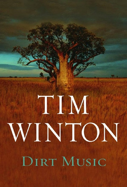 tim winton and the issue of australian identity Abstract tim winton is an australian writer whose male characters often   winton's fictional women, no matter whether they are strong or weak, are  of  masculinity, australian identity is currently undergoing a process of revision and  now.